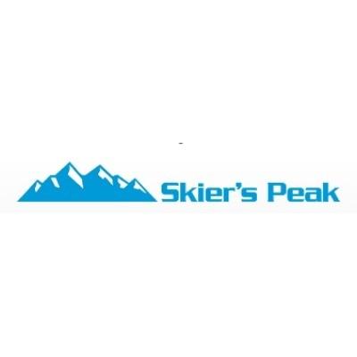 Skiers Peak