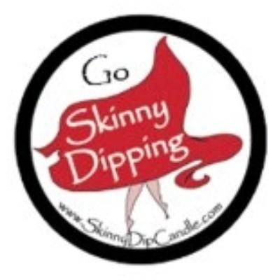 Skinny Dip Candles