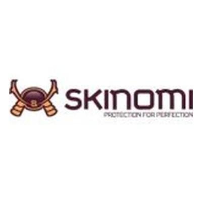 Skinomi