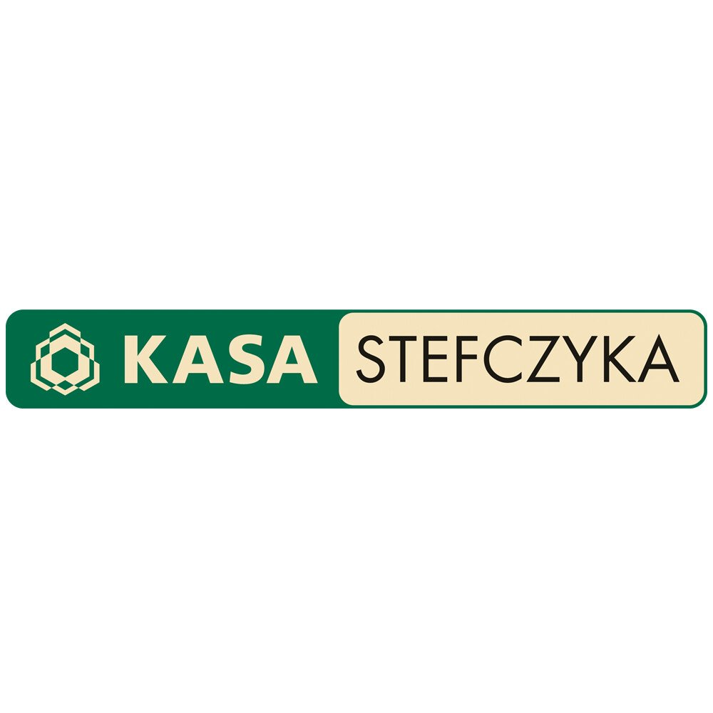 Exclusive Coupon Codes at Official Website of Skok Stefczyka Pl