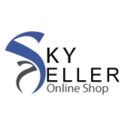 Sky Seller