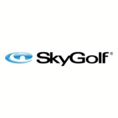 SkyGolf