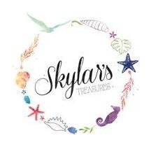 Skylar's Treasures