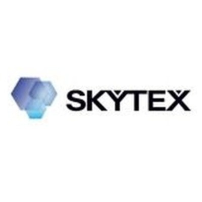 Check special coupons and deals from the official website of Skytex