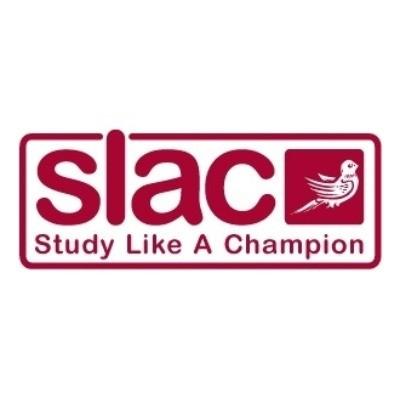 SLAC Scholars