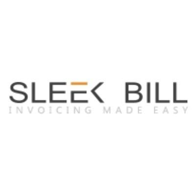 Sleek Bill