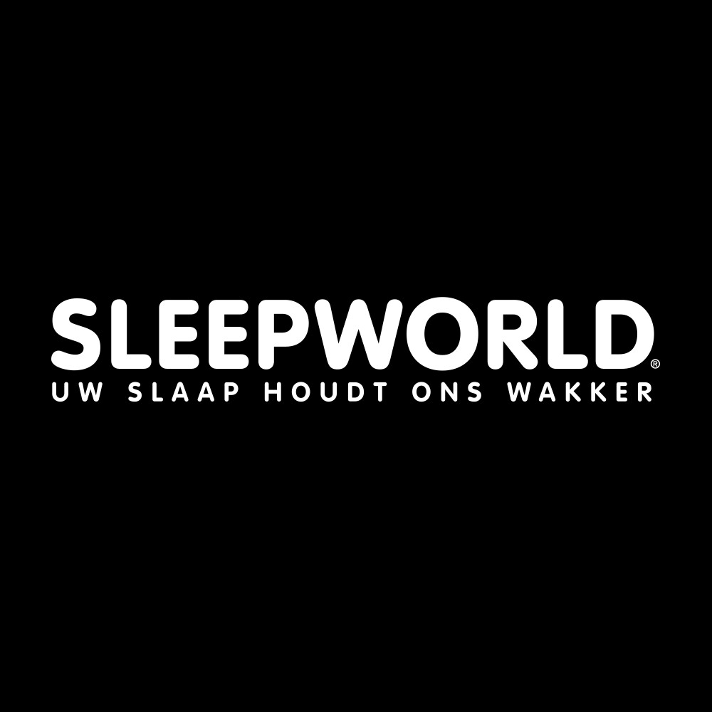 Exclusive Coupon Codes at Official Website of Sleepworld.be