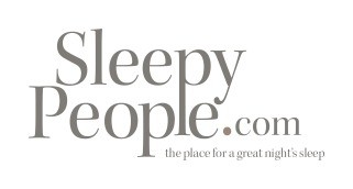 Sleepy People
