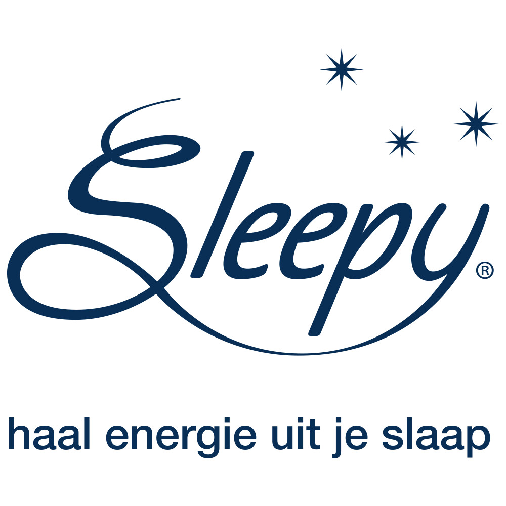 Exclusive Coupon Codes at Official Website of Sleepy.be