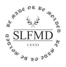 SLFMD Family