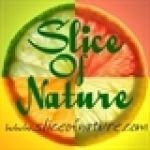 Slice Of Nature