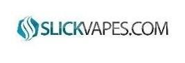 Slick Vapes