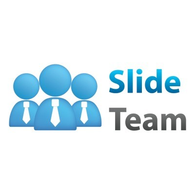 Slide Team