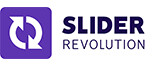 Exclusive Coupon Codes at Official Website of Slider Revolution