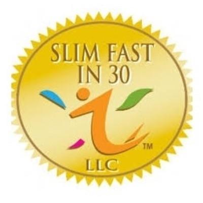 SlimFastin30