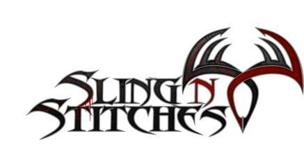 Sling'n Stitches