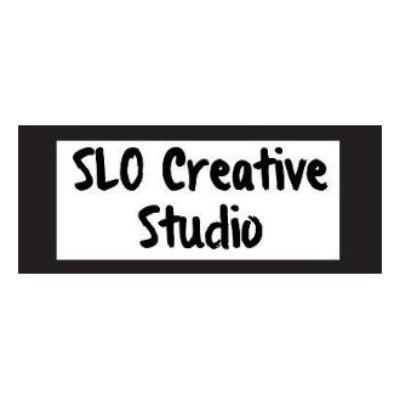 SLO-Creative