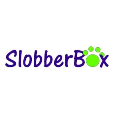 Slobber Box