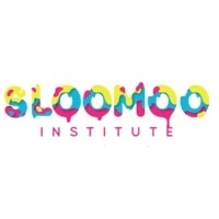 Sloomoo Institute