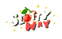 Exclusive Coupon Codes at Official Website of SlottyWay