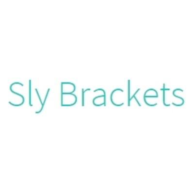 Sly Brackets