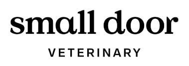 Small Door Veterinary