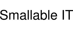 Exclusive Coupon Codes at Official Website of Smallable IT