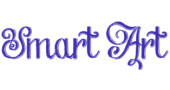 Exclusive Coupon Codes and Deals from the Official Website of Smart Art