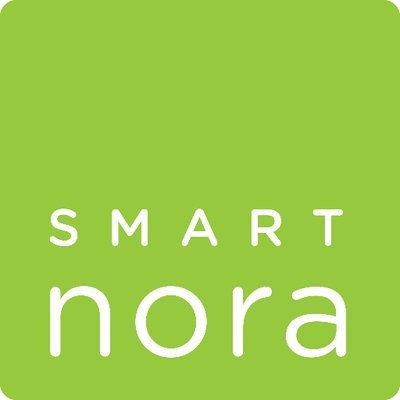 Smart Nora Coupon Codes September 2019 Free Shipping