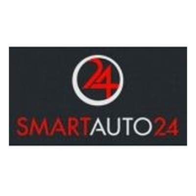 SmartAuto24