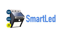 Exclusive Coupon Codes at Official Website of SmartLED