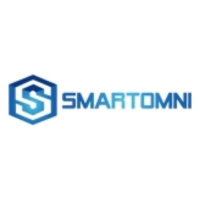 SmartOmi