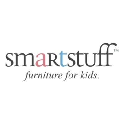 35% off Mattresses & Accessories + FREE shipping!
