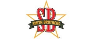 Exclusive Coupon Codes at Official Website of Smith Brothers