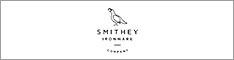 Smithey