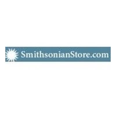 Smithsonian Store