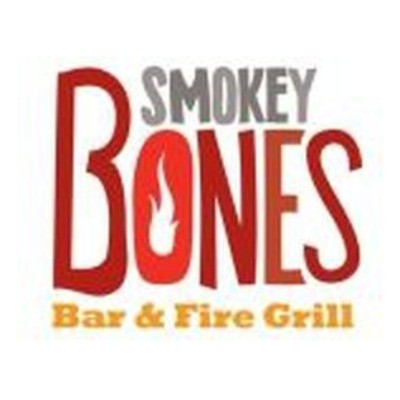 Smokey Bones