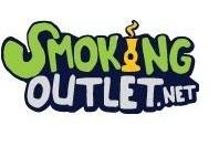 SmokingOutlet