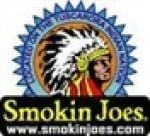 Smokinjoes
