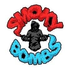 SmokyBombs