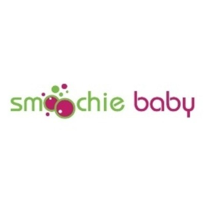 Smoochie Baby
