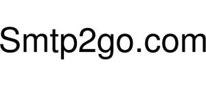 Exclusive Coupon Codes at Official Website of Smtp2go