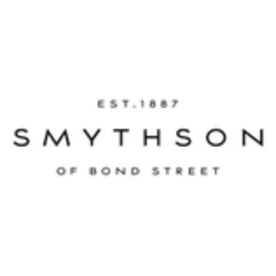 Check special coupons and deals from the official website of Smythson