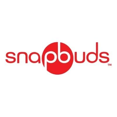 Snapbuds