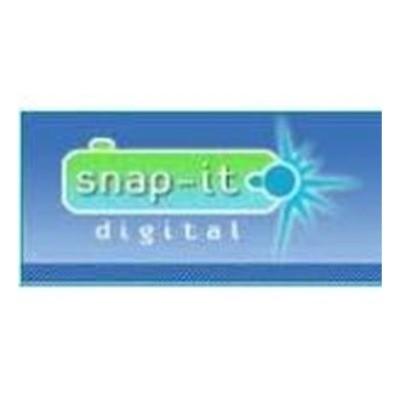 SnapitDigital