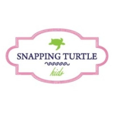 Snapping Turtle Kids