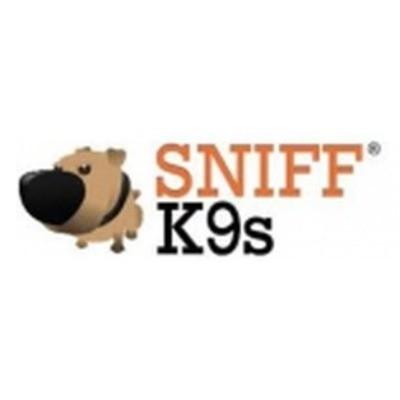 Sniff K9s