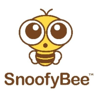 SnoofyBee