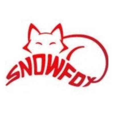 SnowFox Software