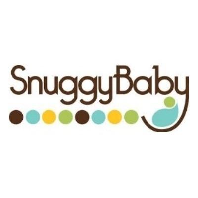 Snuggy Baby